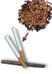 Табак-20