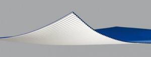 ultrasync01