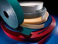 Endless Flex Belts
