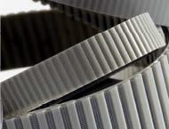 SynchroPower Endless Belts